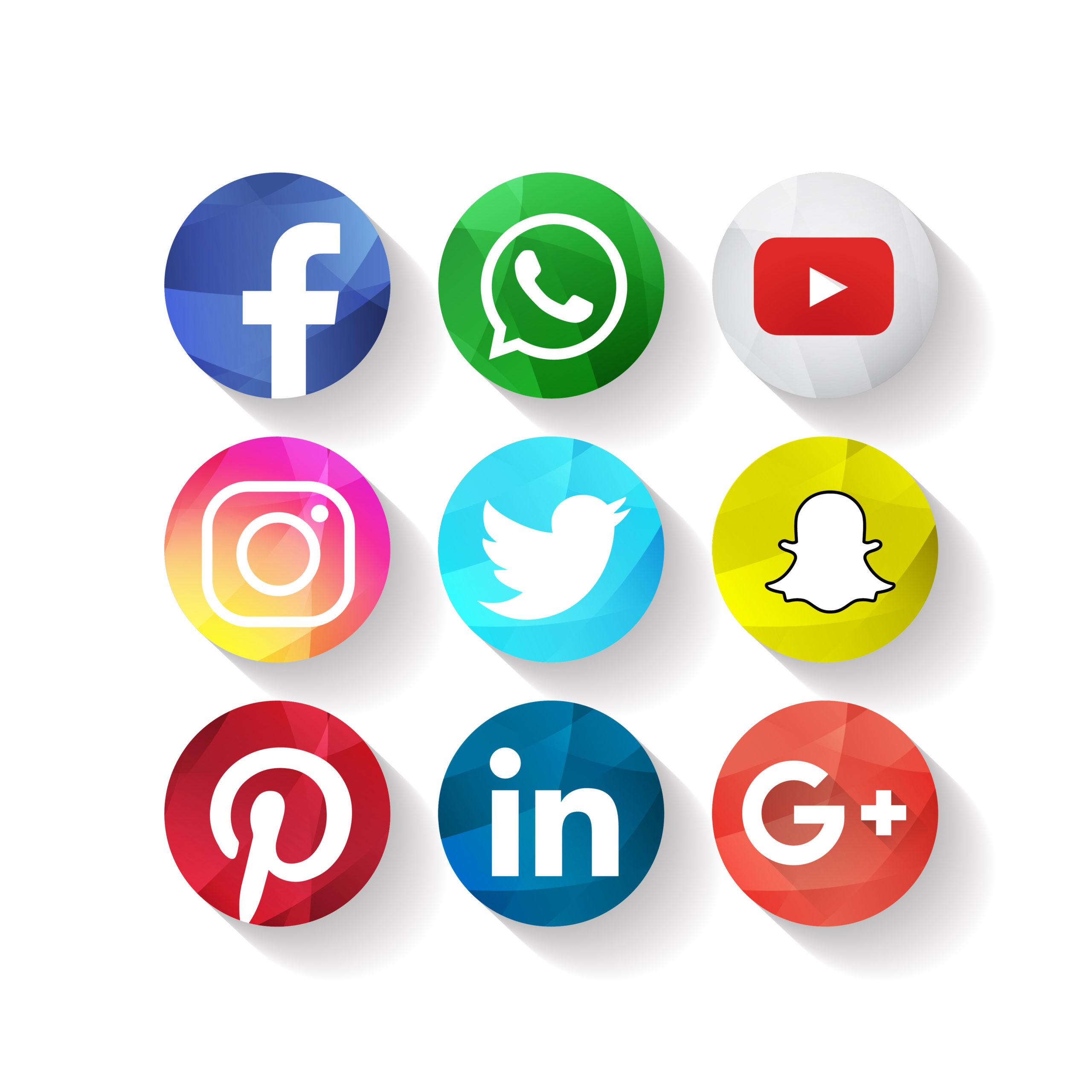 Facebook messenger változások
